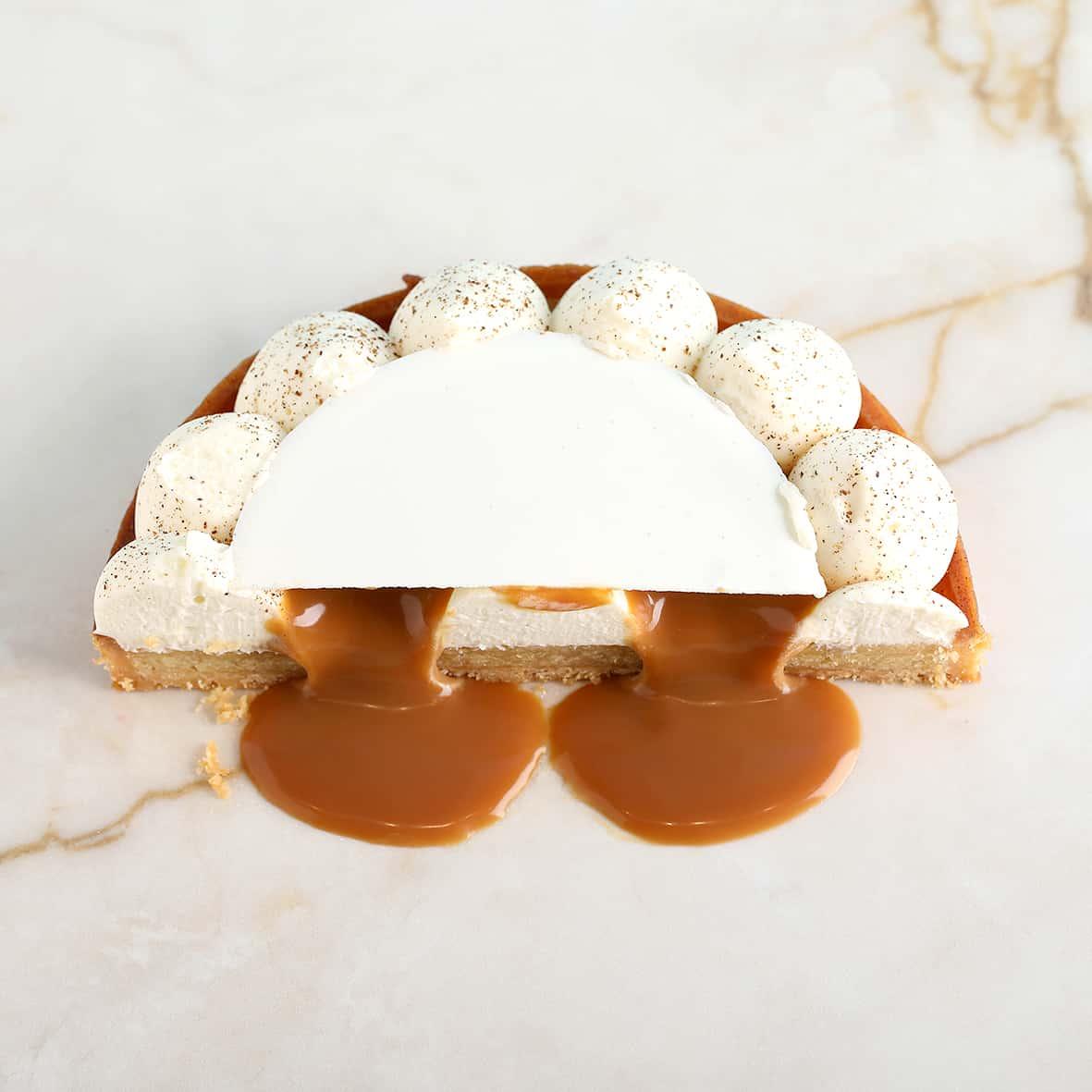 Youur-Liaison-Desserts-1